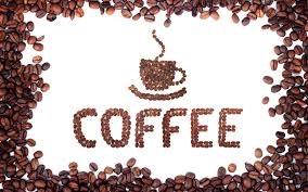 Thị trường cà phê ngày 11/03/2015