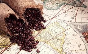 Thị trường cà phê ngày 02/04/2015