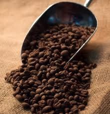 Thị trường cà phê ngày 15/5/2014