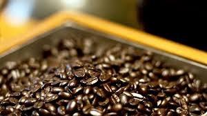 Thị trường cà phê: Biết tin ai đây?
