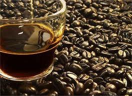 Xuất khẩu cà phê Costa Rica giảm 20,4% trong tháng 4/2014