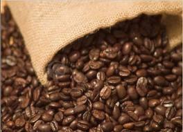 Thị trường cà phê ngày 09/5/2014