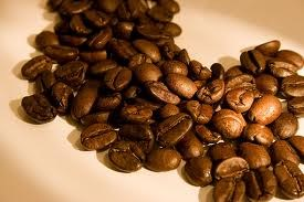 Giá cà phê Tây Nguyên vọt lên 40,9 triệu đồng/tấn
