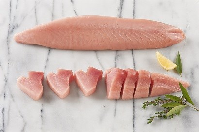 Các nhà khoa học không có quyền truy cập vào dữ liệu khai thác cá ngừ