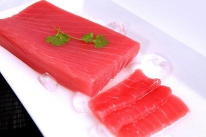 Khó đẩy mạnh xuất khẩu cá ngừ sang Nhật Bản