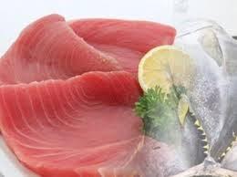Ngành cá ngừ Thái Lan đặt mục tiêu tăng trưởng 7%