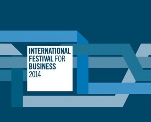 Hội chợ doanh nghiệp quốc tế 2014