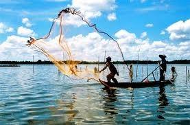 Philippin - Nhà sản xuất thủy sản lớn trên thế giới