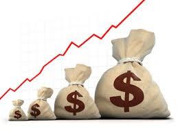 Hàng hóa TG sáng 26/12: Dầu, vàng và các kim loại khác đều tăng giá
