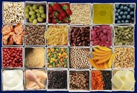 Thị trường nông sản tuần đến ngày 26/5/2014