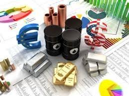 Thị trường hàng hóa trong nước tuần đến ngày 5/5/2014