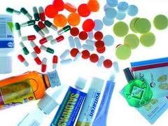 Nhiều thuốc nội chất lượng như thuốc ngoại