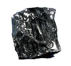 Nhu cầu than đá tại thị trường châu Á dự kiến phục hồi