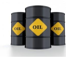 Các nhà phân tích hạ dự báo giá dầu thô năm 2015 và 2016