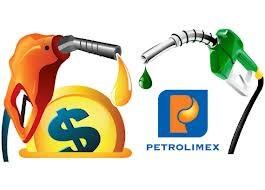 Giá xăng sẽ giảm nếu Mỹ dỡ bỏ lệnh cấm xuất khẩu dầu