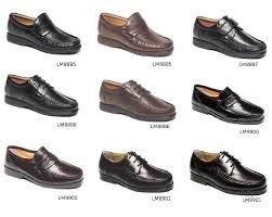 Thông tin thị trường da giày thế giới ngày 21/5/2014