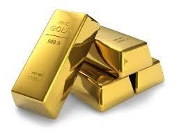 Giá vàng duy trì ở mức tăng đêm qua, nhưng vẫn gần mức thấp 2 năm rưỡi