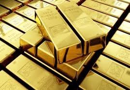 Giá vàng dự báo tiếp tục giảm trong tuần này