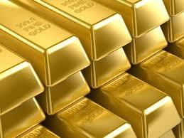 Nhu cầu vàng toàn cầu 2014 giảm mạnh