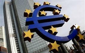 Cơ hội tăng cường xuất khẩu vào thị trường EU