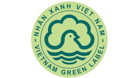 Sản phẩm Nhãn Xanh – vừa phát triển sản xuất, vừa bảo vệ môi trường