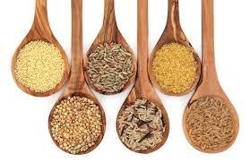 Trên sàn ICE lợi nhuận ngô, lúa mỳ, đậu tương, đường giảm; cà phê tăng