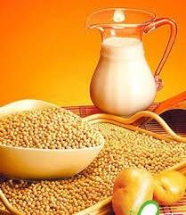 USDA: Dự báo cung cầu đậu tương thế giới niên vụ 2014/15