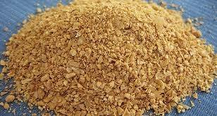 USDA: Dự báo cung cầu khô đậu tương  thế giới niên vụ 2014/15