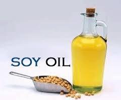 USDA: Dự báo cung cầu dầu đậu tương  thế giới niên vụ 2014/15