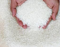 Indonesia: Có dấu hiệu gạo Thái Lan bán phá giá ảnh hưởng tới thương mại chính thức