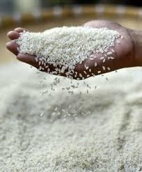 Philippine: Thái Lan và Việt Nam thắng gói thầu cung cấp 500.000 tấn gạo