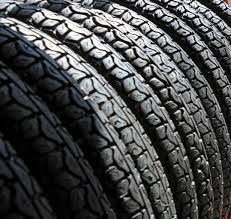 Thị trường lốp xe Indonesia sẽ tăng trưởng 10% trong năm 2014/15