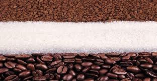 Thị trường cà phê, cacao ngày 13/2