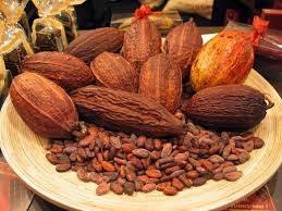 Thị trường cà phê, cacao ngày 22/9