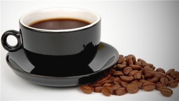 Sản lượng cà phê của Brazil năm 2015 giảm do sản lượng robusta giảm