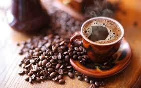 Arabica giảm 6% do bất đồng về dự báo sản lượng của Brazil, cacao cũng giảm