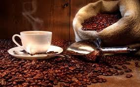 Hạn hán tại Brazil phục hồi lo ngại, đẩy giá cà phê lên đỉnh một năm
