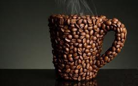 Giá cà phê châu Á sụt giảm