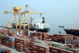 Sơ bộ về xuất nhập khẩu tháng 1 năm 2014