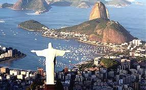 Xuất khẩu sang Brazil tăng mạnh trong 6 tháng đầu năm 2014