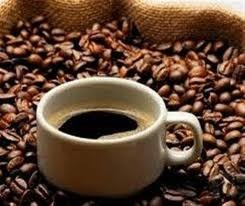 Cà phê Việt Nam: Giá tăng nhẹ không thúc đẩy bán ra