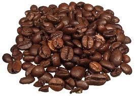 Cacao trên sàn Liffe đạt mức cao nhất kể từ năm 2011, cà phê tăng