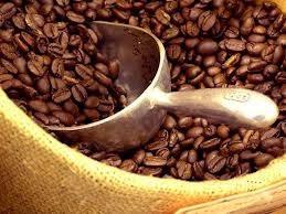 Cà phê, cacao đều giảm