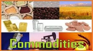 Hàng hóa TG tuần tới 15/3: Vàng tăng nhẹ, dầu và đường giảm