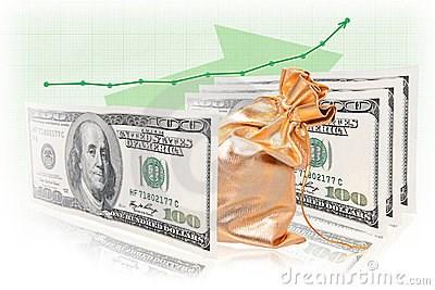 Hàng hóa TG sáng 19/3: Dầu và vàng hồi phục, đồng giảm mạnh nhất 7 tuần