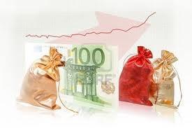 Hàng hóa thế giới sáng 26-3: Dầu tăng nhưng euro giảm gây áp lực lên các nguyên liệu khác