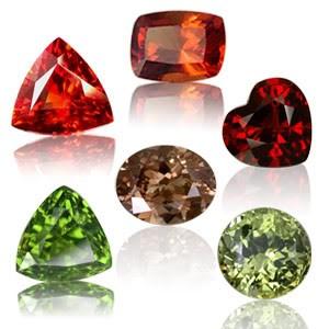 Quí I/2015: Nhập khẩu đá quý, kim loại quý giảm nhẹ