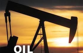 Dầu thô Hoa Kỳ giảm từ 100 USD do dự báo tồn trữ tăng
