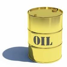 Giá dầu thô Hoa Kỳ giữ gần 104 USD/thùng do dự trữ giảm