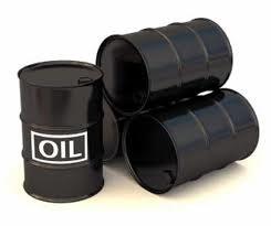 IEA: Nhu cầu dầu mỏ thế giới tăng nhanh hơn dự báo